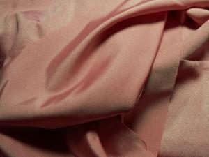 dunkel rosa