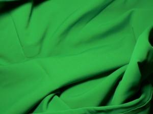grasgrün matt