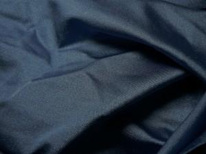grau blau