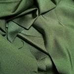 kaki grün