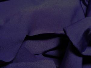 lila dunkel