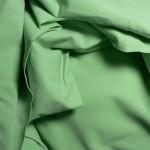 mandelgrün matt