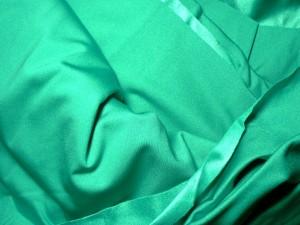 türkis grün