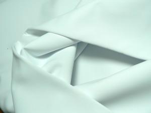 weiß opaque