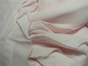 Futter rosa