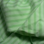 muster Streifen grün